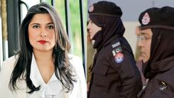 Sharmeen Obaid and Maheen Sadiq's short film bags Emmy nomination