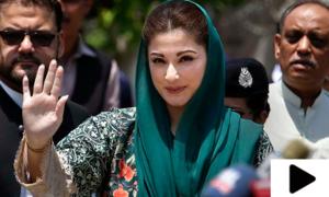 'مودی عمران خان کا فون سننا بھی گوارا نہیں کرتا'