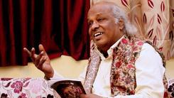 Noted Urdu poet Rahat Indori dies at 70