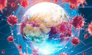 کورونا وائرس کی افواہوں سے دنیا بھر میں 800 افراد ہلاک، تحقیق