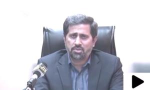 'پاکستان میں اقلیتوں کو مکمل تحفظ حاصل ہے'
