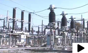 آئی پی پیز سے سستی بجلی کی خریداری کا نیا معاہدہ