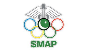 SMAP signs teaching agreement with Australia, England