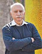 Eminent artist Shahid Jalal passes away