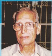 literary notes: Prof Gian Chand Jain's controversial book marred his tremendous services for Urdu