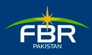 FBR notifies rules to access account holders' information