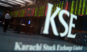 Stocks close flat as investors take a breather