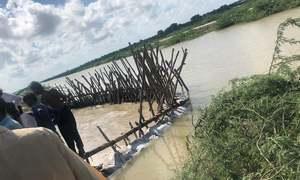 سندھ کا وفاق سے کسانوں کے زرعی قرضے، ٹیکس معاف کرنے کا مطالبہ