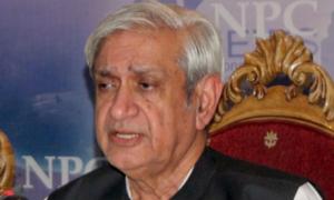 Balochistan needs plan to exploit agri potential