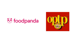 OPTP and foodpanda enter into strategic partnership for global and local expansion