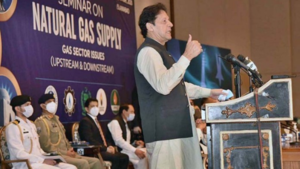 Calls for consensus among provinces, Centre on national issues