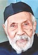 Wajid Ali Shah's great grandson dies of Covid-19