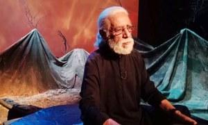 پی ٹی وی  نے راشد محمود سے معافی مانگنے کے بعد اضافی پیسوں کا چیک جاری کردیا