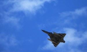 'سرحدی کشیدگی کے دوران چین، بھارتی فوجیوں میں فائرنگ کا تبادلہ ہوا تھا'