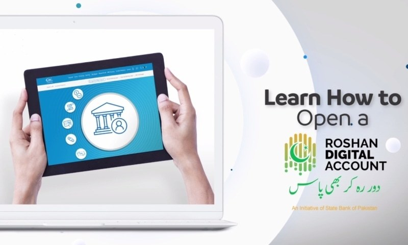 UBL launches Roshan Digital accounts for non-resident Pakistanis