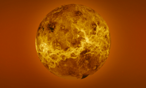 Detection of phosphine in Venus' clouds is a big deal — here's how we can find out if it's a sign of life