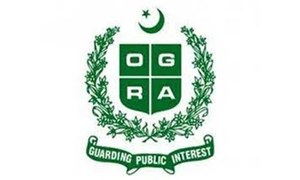 Govt upgrades criterion for hiring Ogra chief