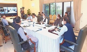 Consortium to invest hugely in two mega projects, PM told