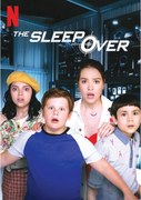 Movie review: The Sleepover