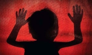 Eight-year-old  boy raped, murdered in Karachi's F.B Area