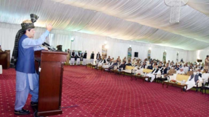Health reforms to continue despite resistance: PM