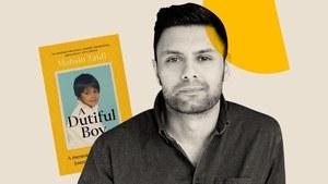 Racism in LGBT+ community made British Muslim writer Mohsin Zaidi wish he was straight