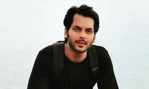 محض 4 ماہ میں پانچویں بھارتی اداکار کی خودکشی