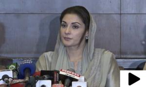 'عمران خان معاملات ٹھیک نہیں کرپاتے تو اداروں کو آگے کردیتے ہیں'