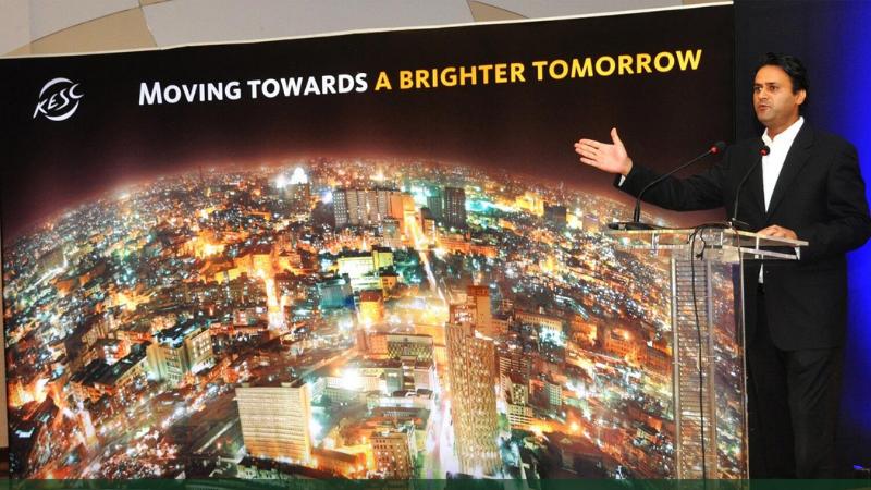 Former KE chairman Tabish Gauhar appointed as SAPM on power