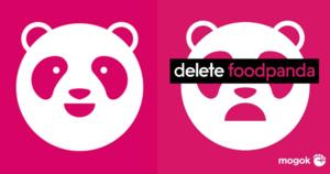 Say No To 'Panda'?