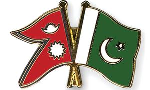 نیپال میں پاکستانی سفارتخانے کا عملہ کورونا وائرس سے متاثر