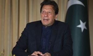 پاکستان میں ہونے والی سماجی تبدیلی سے متعلق وزیراعظم کا خیال ٹھیک ہے؟