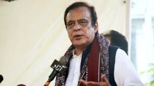 وفاق نے دو جزیروں پر سندھ حکومت کے دعوے کو مسترد کردیا