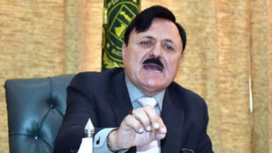 GB election chief rejects apprehensions about rigging