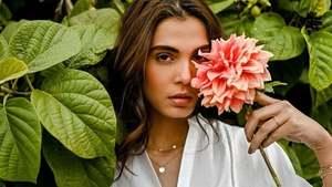 Model Mushk Kaleem opens up about experiencing severe body dysmorphia