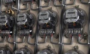 کراچی کے صارفین کیلئے بجلی 2 روپے 89 پیسے تک مہنگی