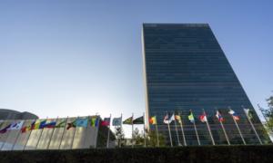 پاکستان بھاری اکثریت سے اقوام متحدہ کی انسانی حقوق کونسل کا دوبارہ رکن منتخب