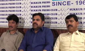 ہم وزیراعظم عمران خان سے کہتے ہیں کہ گھبرانا نہیں ہے، ناصر حسین