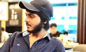 انتظار قتل کیس: عینی شاہد 'پولیس اہلکاروں' کو شناخت کرنے میں ناکام