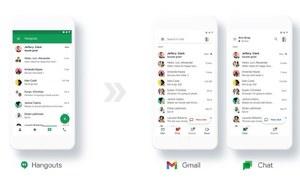 گوگل کا ایک اور سروس صارفین کو جلد مفت فراہم کرنیکا اعلان