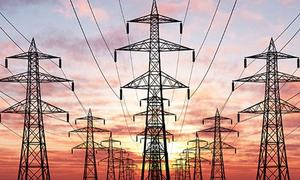 Plan to decentralise power sector