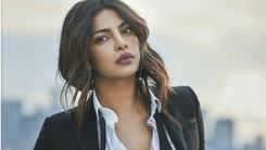 I'm a small town girl who wasn't allowed to dream big, says Priyanka Chopra about her upcoming memoir