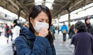 موسم سرما میں کورونا وائرس زیادہ خطرناک کیوں ہوگا؟