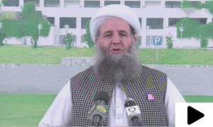 'چارلی ہیبڈو کے خلاف قانونی کارروائی کرنے میں پاکستان مؤثر کردار ادا کرے گا'