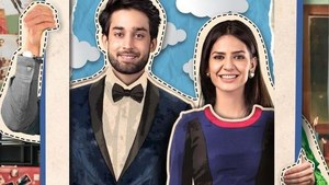 Bilal Abbas, Madiha Imam's new webseries for Zee5 is not your average love story