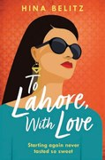 FICTION: EAT, PRAY, LOVE IN LAHORE