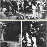 This week 50 years ago: Tragedy at Karachi airport