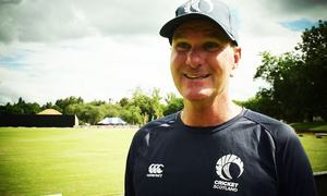 Players need to get inspired to reach new level: Grant Bradburn