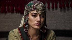 Hande Subasi is thankful to Pakistani fans for reminding her how much she loved working on Ertugrul