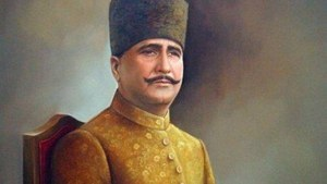6 lesser known facts about Allama Iqbal